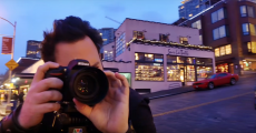 How To Correct The Photography Mistakes You Didn't Know You Were Making
