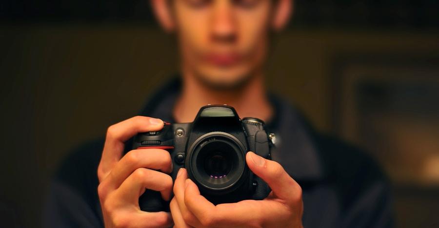 The Top 8 Bokeh Lenses For Canon And Nikon