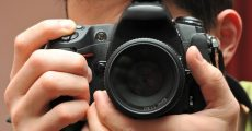 10 Tips That Will Turn Your Expensive Hobby Into A Successful Career In Photography