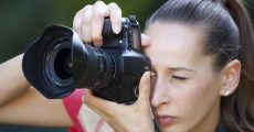 4 Critical Points That Define A Professional Photographer - Inside And Out