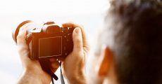 5 Ingenious Photography Hacks You Can Start Using Right Away
