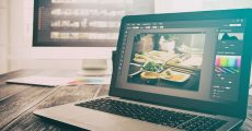 The Best FREE Image Editing Softwares - Our Top Picks