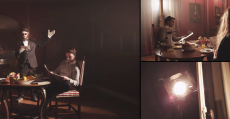 The Best Photography Lighting Tutorial You'll EVER See