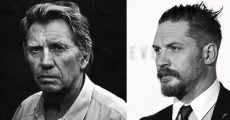 Tom Hardy To Play World Renowned War Photographer Don McCullin