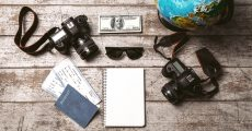 5 Tips On How To Pay Less And Make More As A Travel Photographer