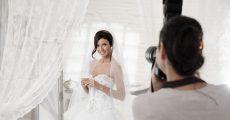 For The Beginning Wedding Photographer: Money Talk