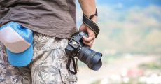 4 Reasons Why This Is The Most Versatile Lens You'll Ever Own