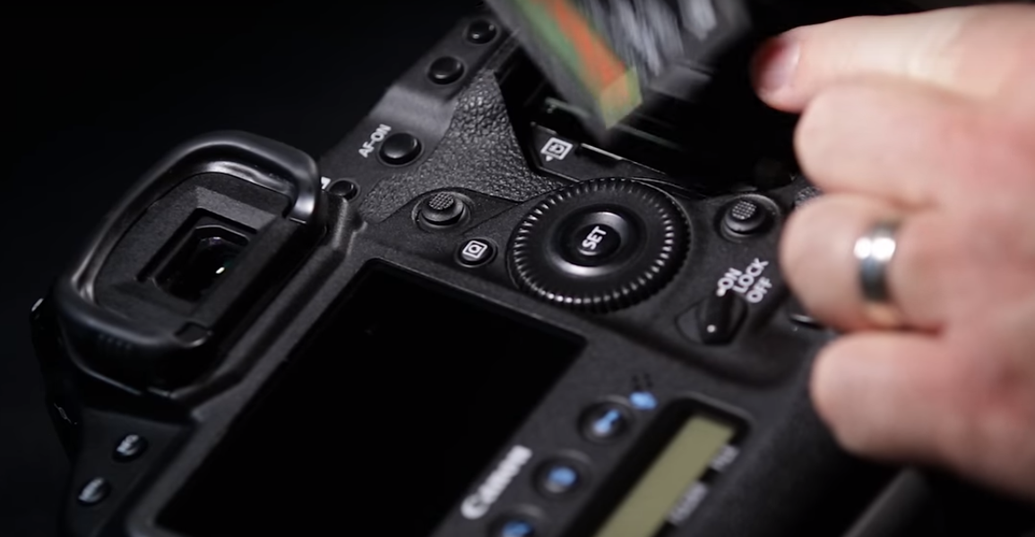 How To Organize And Speed Up Your Workflow Massively From The First Test Shot To The Very End