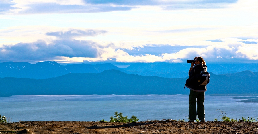 10 Awesome Tricks That Will Give You Breathtaking Landscape Images