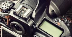 7 Crucial Camera Settings For Beginning Photographers