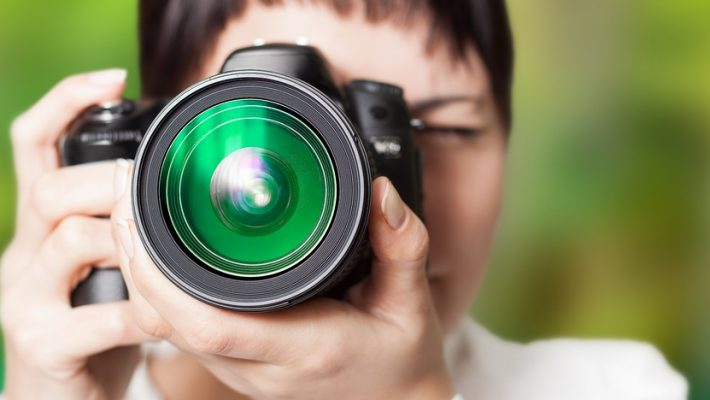 5 Crucial Things You Should Know About Photography But No-one Tells You