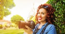 Your Images Will Sky-Rocket With These Tricks You Hadn't Thought Of