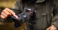 How To Protect Your Camera Anywhere, Anytime With Cheap Household Items