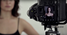 How To Use An Age-Old Lighting Technique To Create Stunning Portraits
