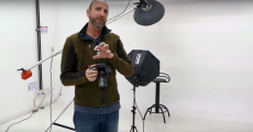 Are You Renting A Photo Studio For The First Time?