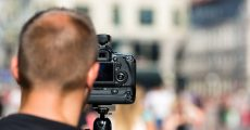 5 Things Successful And Talented Photographers Are Doing Right