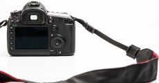 The Absolute Worst Mistakes Your Camera Manufacturers Have Made