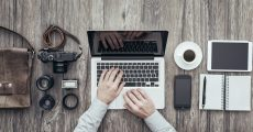 How To Build Your Online Presence The RIGHT Way