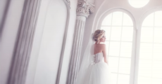 How To Give Your Image A Dreamy Look With These Simple Tips