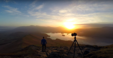 Are You A TRUE Landscape Photographer?
