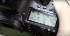 These Simple Settings Will Improve Your Portraits In A Matter Of Seconds
