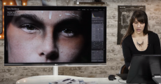 How To Enhance Your Portraits Quickly And Easily