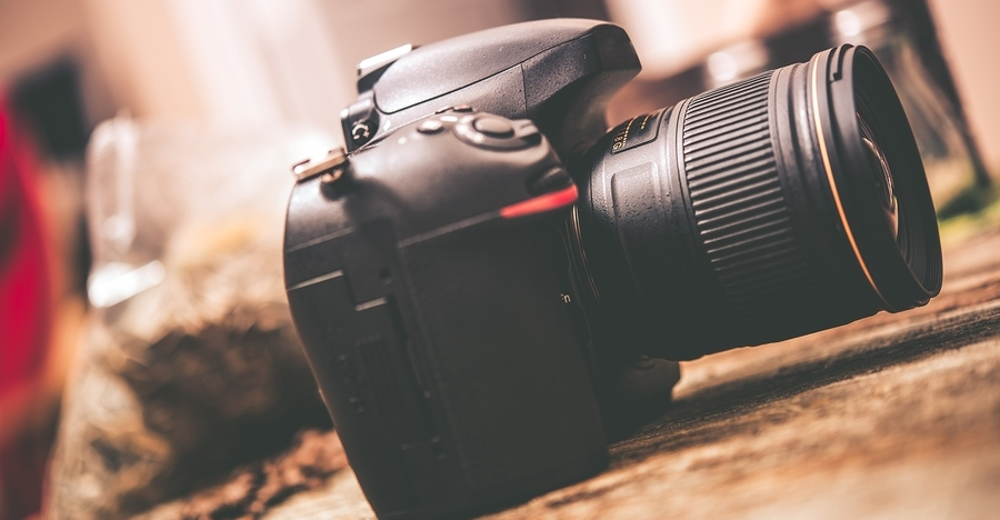 3 Completely False Beliefs About Photography
