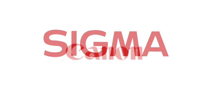 Photographers - Be Aware Of These Sigma Compatibility Issues