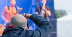How To Master Event Photography Using These Simple Tips