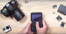 This Is The Device Photographers Have Been Waiting For