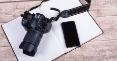 Ignoring This Leading Photography Tool May Be The Biggest Mistake You'll Ever Make