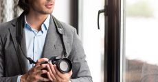 How To Make Your Interior Photography Stand Out From The Crowd