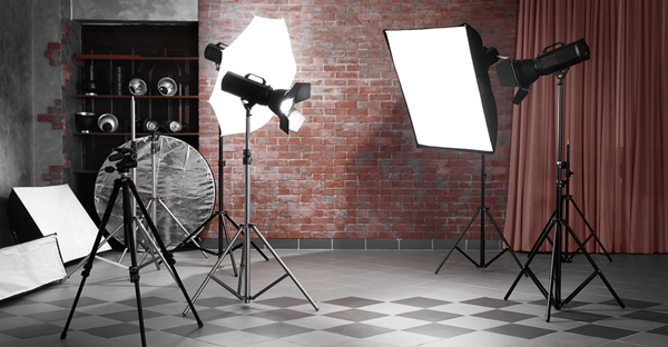 4 Photography Lighting Tips That Will Improve Your Images Right Away