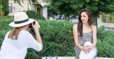 These 20 Brilliant Tips Will Make You A Better Portrait Photographer