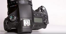 Sony RX10 III - Full Review With Example Images And Video