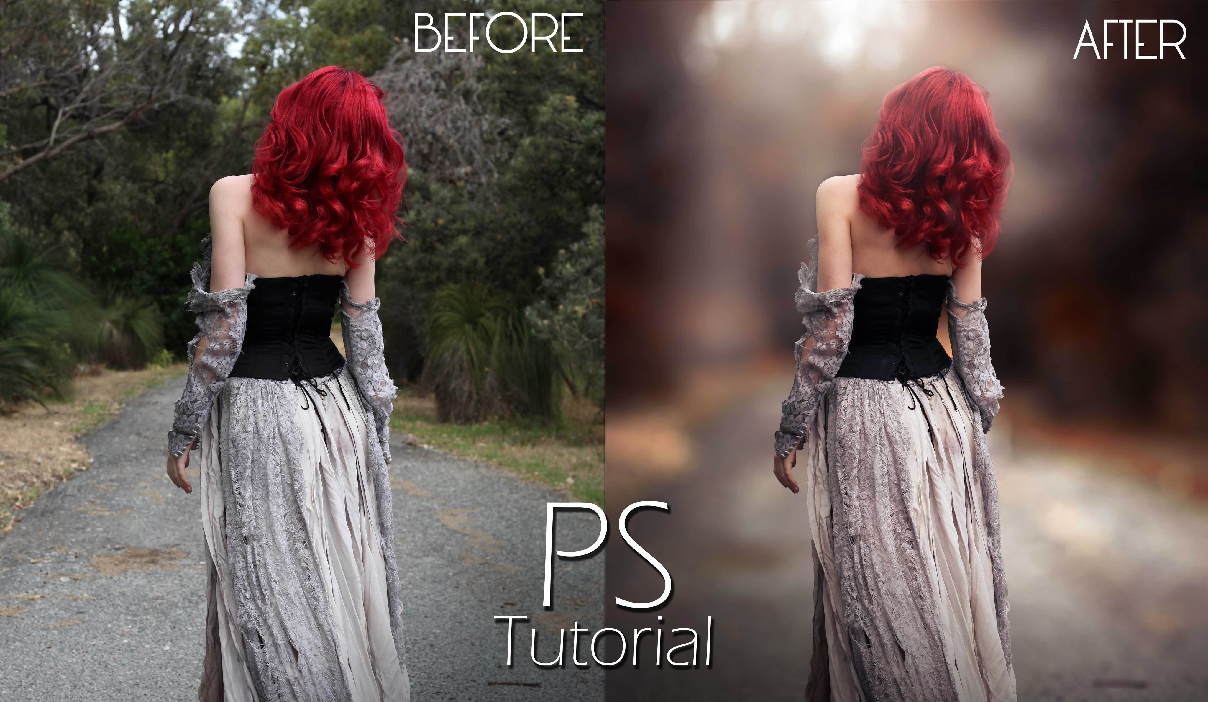 Photoshop archives modern lens magazine this step by step photoshop tutorial will take your image to the next level baditri Images