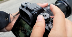Should You Upgrade Your Lens OR Your Camera Body First?