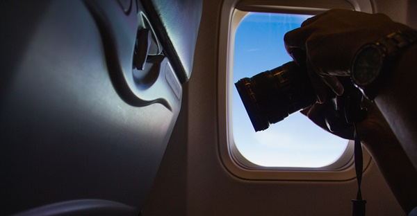 Are You Aware Of These New Airline Regulations?